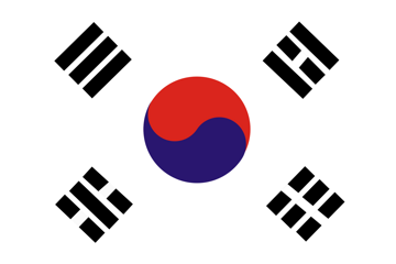 Flag_of_South_Korea_1945-1948.svg